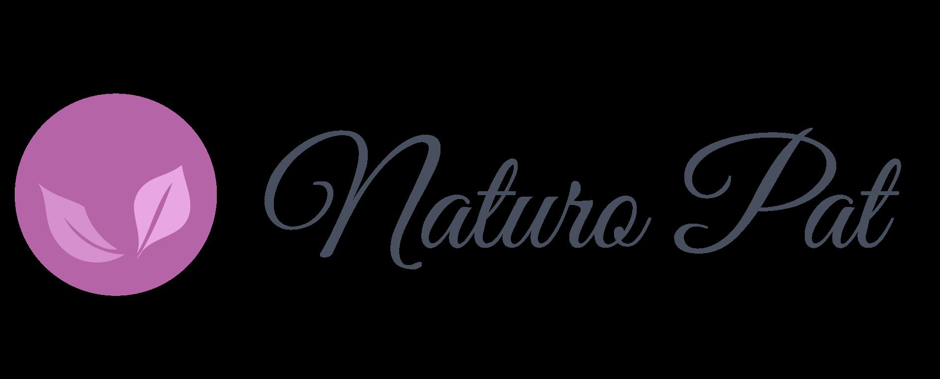 Naturo-pat