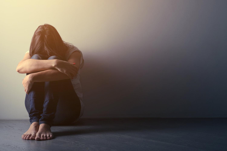 traiter efficacement une dépression